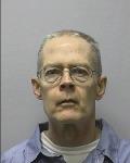 Thomas Murray  prison mug