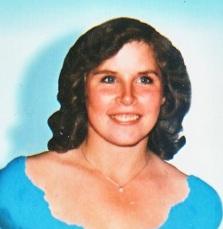 Vicki Lynn Bader
