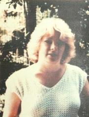 Vickie Lynne Long
