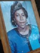 Cateresa Matthews murder 11/19/1991 Dixmoore, IL *Five young men were ...