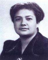 Frances E. Esqueda2