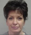 JaniceAllen prison mug