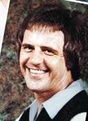 Jerry Heimann