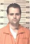 MichaelStovall prison mug