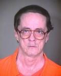 RogerScott prison mug