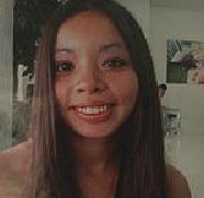 Sylvia Marie Flores