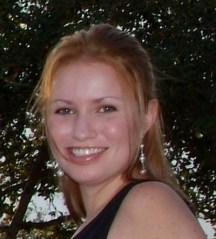 Tracy Ocasio