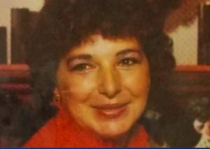 Beverly Eller