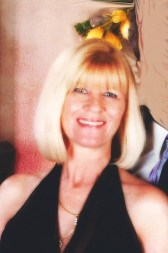 Diane Kyne