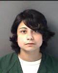 ElenaRendell jail mug