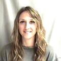 Tina Leja prison mug