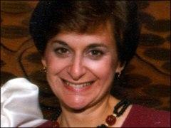 Carol Neulander