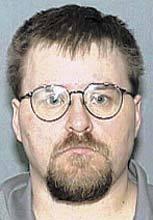 Annemarie Camp Murder 5 7 1997 Clay County Mn Michael