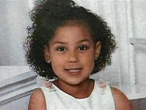 Shaniya Davis2