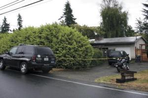 200 block of 240th St. S.W. in Bothell