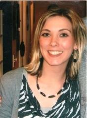 Amber Marie Berbiglia2