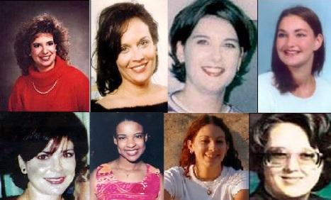 DTL victims