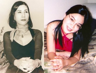 Ha Jade Smith And Anita Nhi Hung Vo Murders 4 21 2005 Tanya