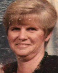 Helen Googe