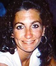 Janet Siclari