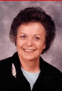 Judith Claypool
