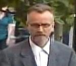 Albrecht Gero Muth