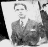 Andrew Vlasto