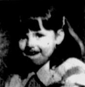 Angel Ann Halstead