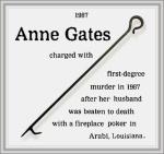 gates-1987