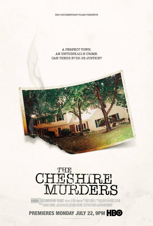 cheshire conn sex crimes