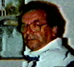 Jozsef Barsi