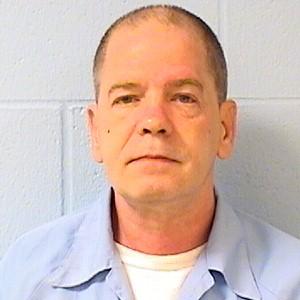 Thread: Classify Robin Gecht - Sadistic Serial Killer From Chicago