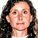 Susan Cummings