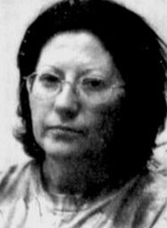 Sherry Lee Gibson Murder 3 1 1975 Knox County In Wayne