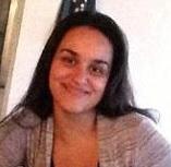 Jennifer Alfonso