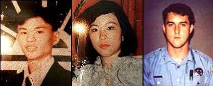 Kim Anh victims