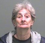 Lois Janish