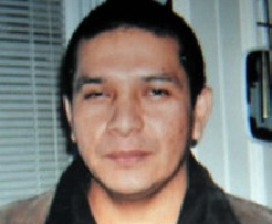 Marcelo Lucero