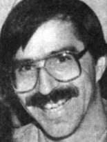 Norman Larzelere