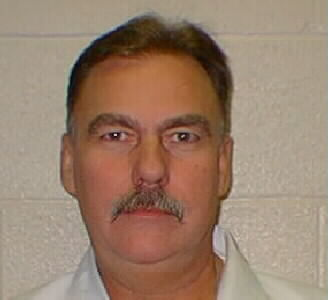 Dr. Rebecca Johnson murder 6/17/1992 Fort Smith, AR *Allen Michael ...