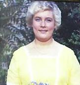 Diane Camm Murtaugh