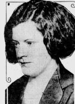 Dorothy Ellingson
