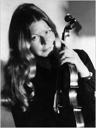 Helen Hagnes Mintiks