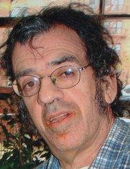 Jeffrey Babbitt