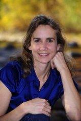 Stephanie Roller Bruner