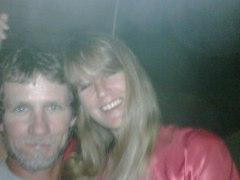 Thomas and Kelly Crain