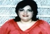 Carol Montecalvo