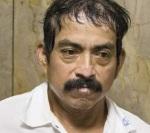 Conrado Juarez