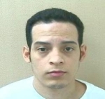 EdgarPatino prison mug
