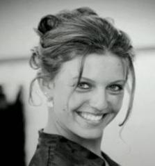 Mandy Matula